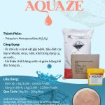 aquaze