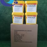 aquaze5kg